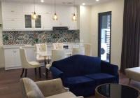 Chuyên cho thuê CCCC Eurowindow Trần Duy Hưng, 2 3 phòng ngủ, full đồ, ĐCB chỉ 12tr/th. 0937673294