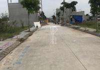 Bán 75m2 đất đường xe hơi, giá rẻ nhất khu vực, Lê Văn Thịnh, P. Cát Lái, Q2