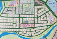 Dự án Phú Nhuận Phước Long B Q9, các nền cần bán giá tốt đầu tư