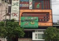 Cần cho thuê nhà nguyên căn mặt tiền Quy Nhơn Dài Hạn. Tổng Diện Tích: 750m sàng Lh: 0905123544
