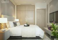 Chuyên cho thuê CH Vinhomes Central Park, căn 1-2-3-4PN giá tốt nhất. LH Thu Phương 0918328348