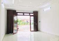 Cho thuê nguyên căn - MT, 3 tầng, số 39, đường N8, Jamona City Đào Trí, Phú Thuận, Q7, đường 20m