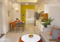 Căn hộ Bình Tân giá rẻ chỉ 2 tỷ 650 căn 67m2, sang năm nhận nhà, LH: 0939339337