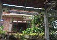 Bán biệt thự khu B và C Làng Đại Học Nguyễn Hữu Thọ, Nhà Bè, DT 12x14m, giá 10,5 tỷ, LH 0901319986