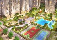 Khách cần tiền bán cắt lỗ căn hộ Saigon South, Phú Mỹ Hưng số lượng hữu hạn. LH: 0932.026.630 Giang