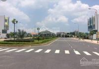 Bán đất Vườn Lài, sau chung cư An Phú Đông, Quận 12 giá chỉ từ 1.2 tỷ