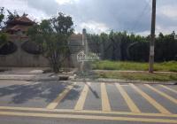 Bán đất vị trí 2 đường Trục 16, KCN Thạnh Phú, Vĩnh Cửu, Đồng Nai
