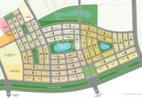 Tổng hợp các nền cần bán dự án Golden Bay Bãi Dài, ký trực tiếp chủ đầu tư. LH: 0975502159