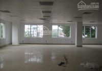 Cho thuê văn phòng quận Hoàn Kiếm, phố Trần Quốc Toản 70m2, 100m2, 200m2, 250m2. Giá 180ng/m2/th