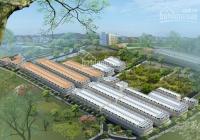 Đất nền dự án Phú Hồng Khang - Phú Hồng Đạt, ngân hàng hỗ trợ 70% DT 60m2-72m2-80m2, sổ hồng riêng