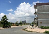 Bán đất KDC An Thuận Victoria City chính chủ, vị trí đẹp đường 17 - 22 - 32m sổ hồng, 0933.791.950