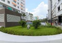 Chính chủ bán Office-tel Park View, view mặt tiền, chỉ 1.850 tỷ/49m2, đã nhận nhà. 0938.095177
