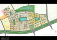 Bán đất nền biệt thự biển gần sân bay Quốc tế Cam Ranh, cam kết sinh lời và CK tốt, LH 0909052122