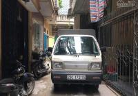 Bán nhà ngõ 409 Kim Mã, Ngọc Khánh giá rẻ 0944040099