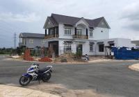 Cần bán lô góc nhà phố và biệt thự đường 17 - 22m. Giá tốt KDC An Thuận Victoria City 0933.791.950