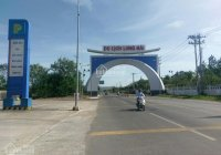 Bán đất nền khu dân cư Moon Lake, TP Bà Rịa - Vũng Tàu