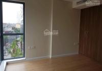 Suất ngoại giao - Chuyển nhượng căn hộ 3 ngủ - BC Đông Nam Rivera Park - 94 m2 - Không thể bỏ lỡ