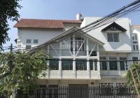 Cho thuê nhà nguyên căn 2MT Nguyễn Duy Trinh, Q2, DT 550m2