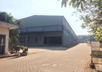 Cho thuê xưởng tại đường 3 khu công nghiệp Biên Hòa 1, Đồng Nai. Liên hệ: 0949.040.409