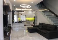 Cho thuê nhà phố Mega Village và Melosa Khang Điền - Nhà cơ bản hoặc full nội thất - An ninh 24/7