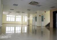 Cần bán nhà mặt phố Phố Huế, DT 525m2 x 11 tầng, cho thuê 17 tỷ/năm. LH: 0916044788
