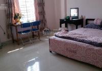 Cho thuê phòng đầy đủ tiện nghi gần đầu đường Trần Não, Q2, ngay cầu Sài Gòn, 20-37m2, 4-6 tr/th