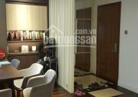 Chính chủ cần bán 2 căn hộ 93 Lò Đúc, căn hộ có DT 94,6m2 và 119m2, full nội thất. LH 0904717878