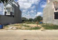 Chính chủ bán gấp 525m2 đất đối diện trường mầm non, cạnh trường đại học đang xây