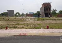 Bán nhanh lô shophouse 146m2 dự án An Hạ, Bình Chánh, MT 30m giá chính chủ. LH 0911116376