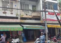 Bán nhà mặt tiền 96 Lê Minh Xuân, phường 7, Tân Bình, DT: 4 x 20m (cách chợ Tân Bình 50m)