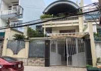 Cho thuê biệt thự làm VP, trường học, gym, 1 trệt 3 lầu, trung tâm chợ Tân Bình. LHCC: 0938938986