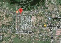 Cần bán lô đất 1191m2, mặt đường chính 13.5m, Bến Trễ, Hội An tuyệt đẹp giá tốt