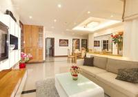 Cần tiền bán gấp căn hộ giá rẻ Green View, Phú Mỹ Hưng, 118m2, 3.6 tỷ, LH 0918080845