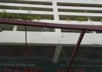 Bán nhà trung tâm, mặt tiền rộng tiện KD, DT 271m2. LH 0915888584