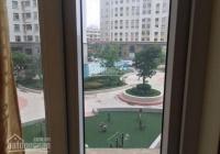Chính chủ cần bán gấp căn hộ CT3 KĐT Nam Cường Hoàng Quốc Việt, giá rẻ nhất thị trường