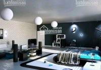 Chính chủ cho thuê căn hộ Landmark 81 diện tích 55m2, nội thất Châu Âu, view đẹp, 0977771919