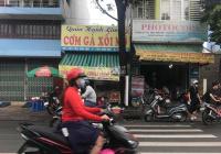 Bán mặt tiền kinh doanh Vườn Lài, P Phú Thọ Hòa, Q Tân Phú, DT 4x18m, cấp 4. Giá bán: 10,5 tỷ