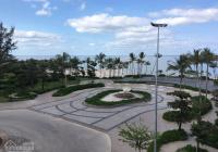 Mua nhà nghỉ dưỡng, mua shophouse kinh doanh, Đầu tư 3 trong 1 với shophouse Waterfront Phú Quốc