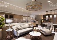 Bán penthouse Sky Garden 3 - Phú Mỹ Hưng, Quận 7 sổ hồng DT: 315m2, view đẹp 0977771919