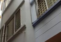 Chính chủ cho thuê căn hộ 2,3 triệu/tháng, hiện đại mới đẹp khép kín, tại phố Kim Ngưu