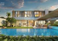 Biệt thự Sailing Club, sở hữu vĩnh viễn, giá chỉ từ 11,8 tỷ/căn, hoàn thiện nội thất. LH 0903907995