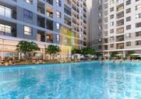 Bán gấp căn hộ Hoàng Anh River View, Block A trực diện sông 177.85m2