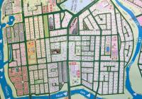 Siêu thị đất nền D/A Phú Nhuận Phước Long B, Quận 9 - Giá tốt nhất
