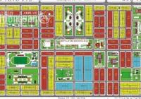 Nhận mua bán ký gửi dự án HUD và XDHN xã Long Thọ, Nhơn Trạch, LH: 0981 270 271