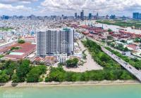 Cập nhật rổ hàng Riva Park có sổ hồng Q 4 - 2,85 tỷ 1PN - 3,4 tỷ 2PN - 3PN - 4,5 tỷ, LK Quận 1