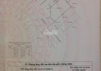 Bán đất siêu vị trí 2 MT nội bộ Nguyễn Xí, gần Vincom, P. 26, BT, 9.2x16m, giá: 15.9 tỷ, 0909779943