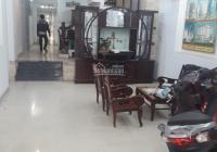 Cho thuê nhà khu dân cư Bình Hưng, Bình Chánh gần bến xe quận 8 (LH: Quang: 0908 350 400)