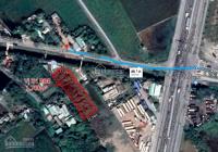 Trí BĐS, đất vườn 1.700m2 mặt tiền Kênh 10 (cách BV Nhi Đồng 3 chỉ 150m), đất vườn, giá tốt