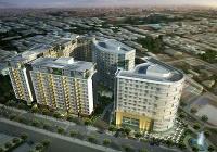 Chính chủ bán lỗ CH 2PN Sài Gòn Airport Plaza, view đẹp, giá chỉ 4 tỷ - 4.3 tỷ, LH 0901428898
