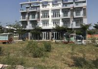 Chính chủ cần bán gấp lô đất đường Huỳnh Tấn Phát, giá thỏa thuận LH 0906901918